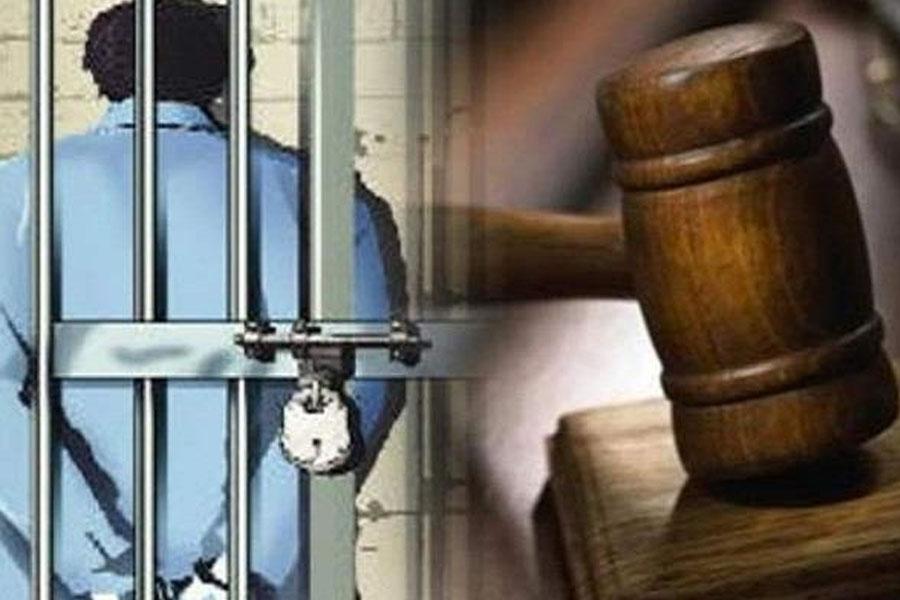 तीन हत्यारोपियों को आजीवन कारावास, 10-10 हजार का अर्थदण्ड - Swatva Samachar